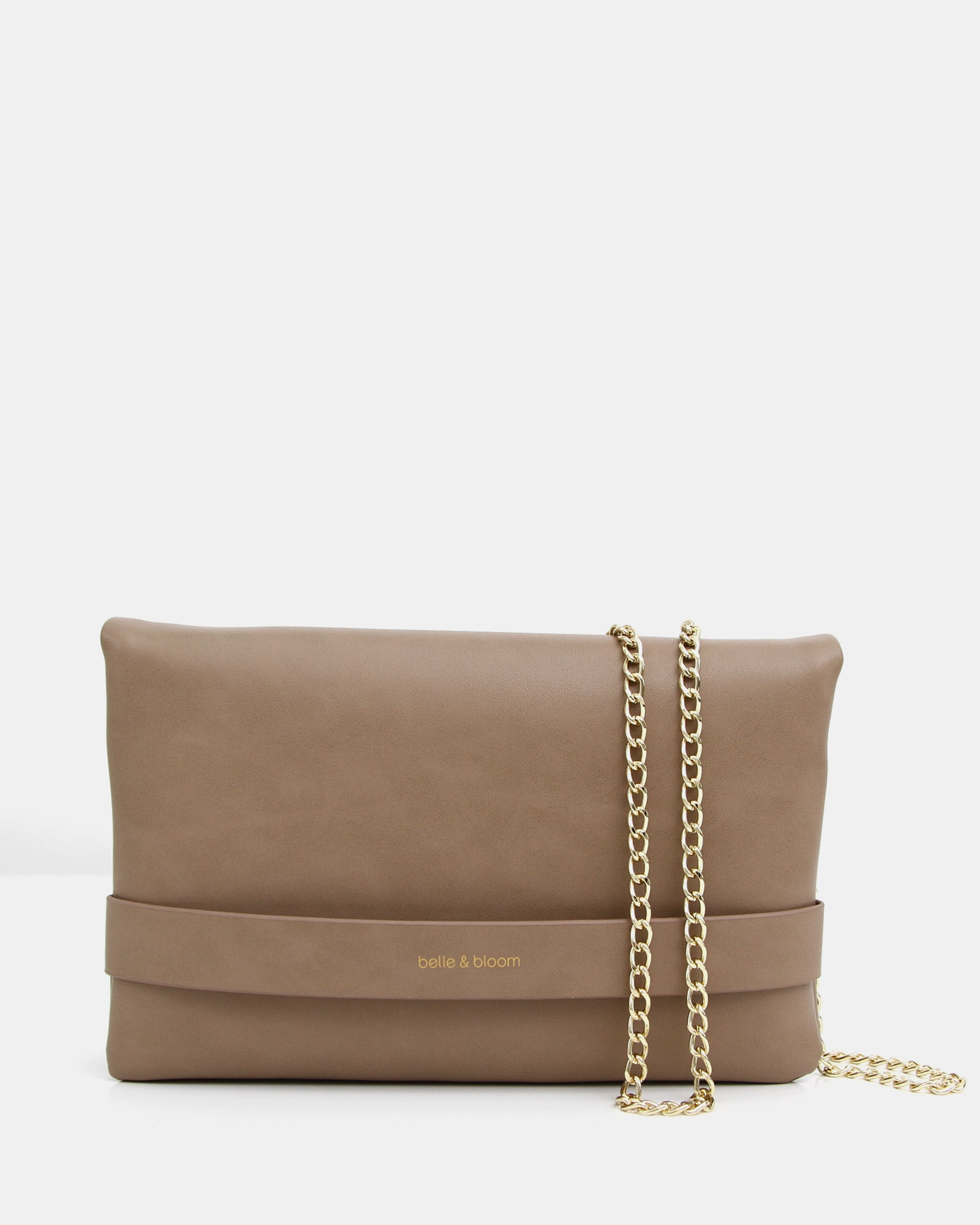 elegant-taupe-leather-clutch-by-belle-and-bloom.jpg