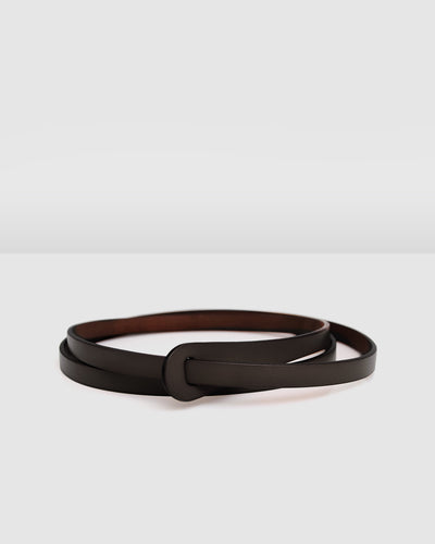 espresso-belle-&-bloom-leather-tie-belt.jpg