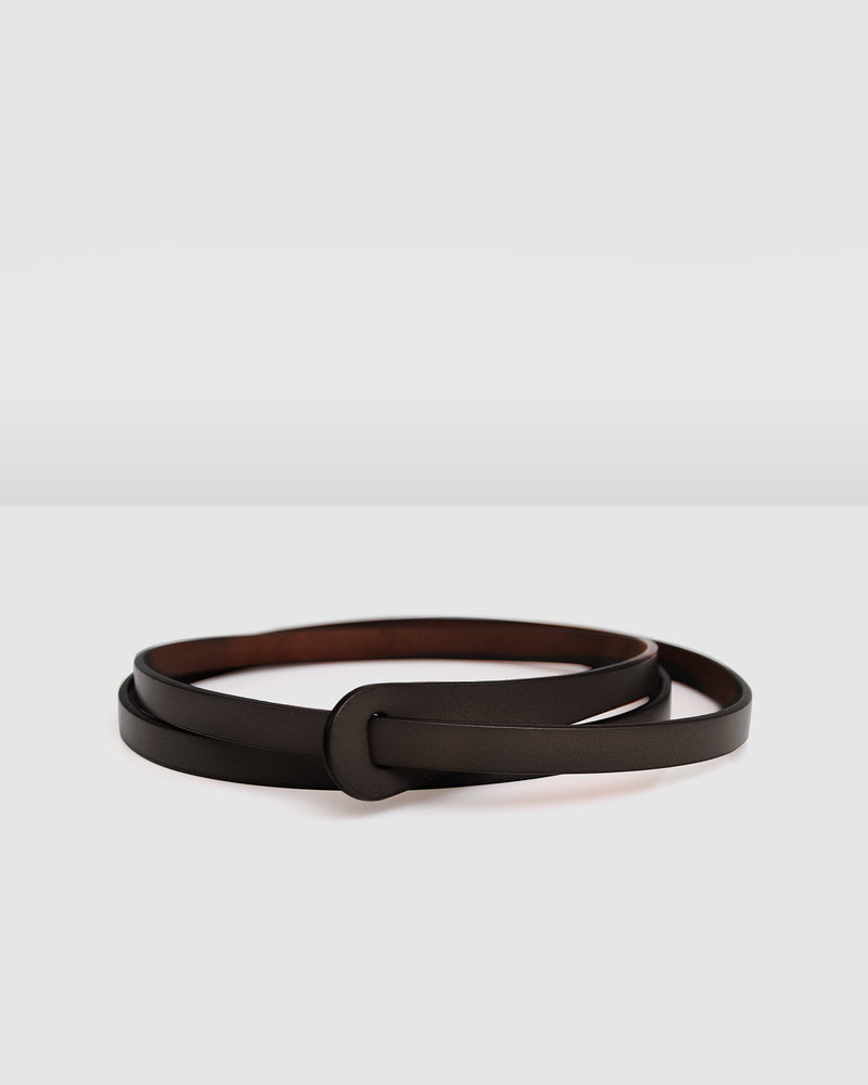 espresso-belle-&-bloom-leather-tie-belt-model.jpg