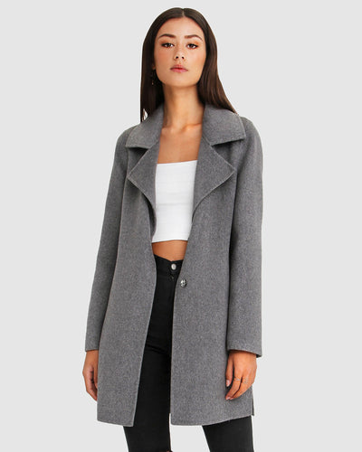 ex-boyfriend-dark-grey-oversized-coat-front.jpg