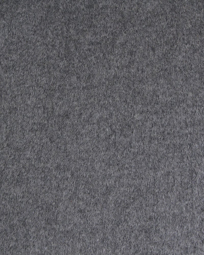 fabric-ex-boyfriend-dark-grey.jpg