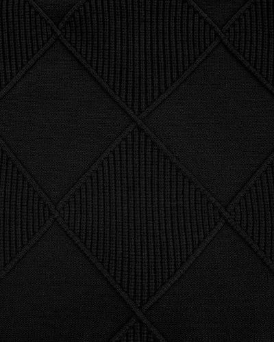 fabric-the-academy-black.jpg