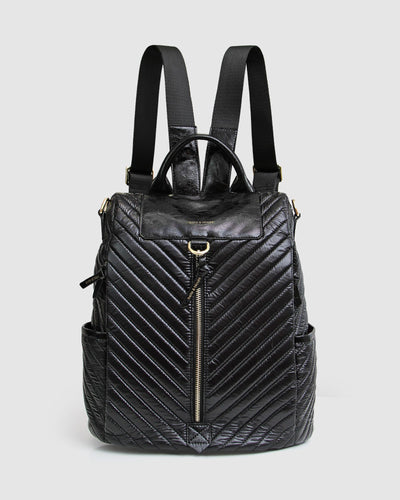 far-from-home-black-leather-quilted-backpack-back-straps.jpg