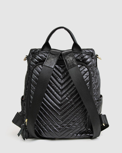 far-from-home-black-leather-quilted-backpack-back.jpg