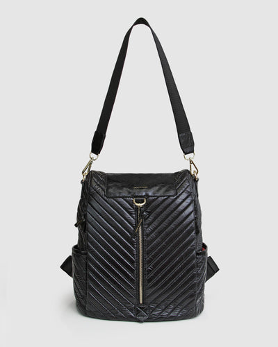 far-from-home-black-leather-quilted-backpack-shoulder-strap.jpg