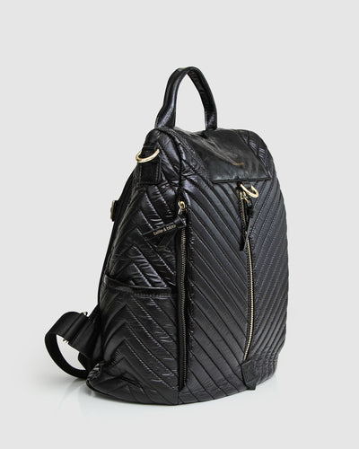 far-from-home-black-leather-quilted-backpack-side.jpg