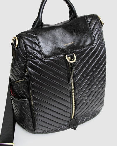 far-from-home-black-leather-quilted-backpack-top.jpg