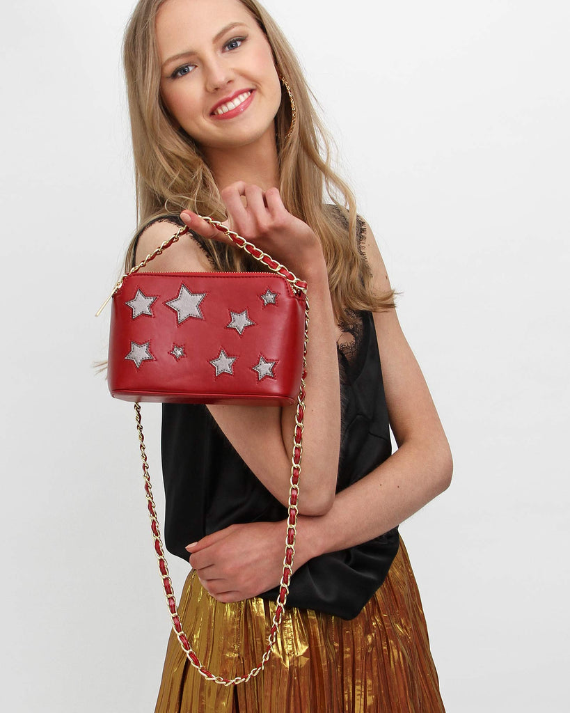 glamourus-stars-red-leather-handbag.jpg