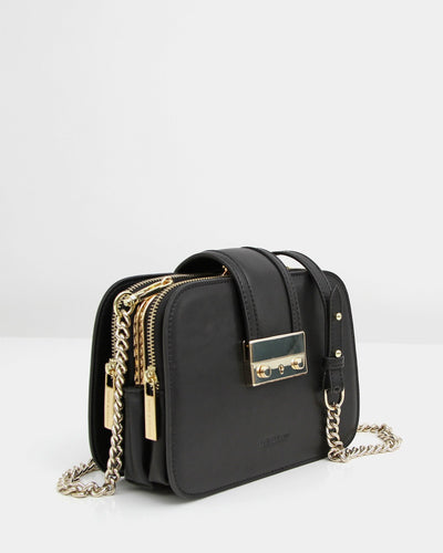 gold-tonned-hardware-black-leather-corssody.jpg