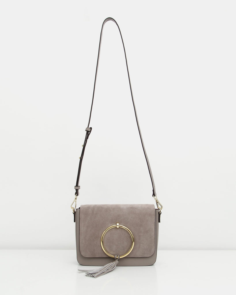gorgeous-grey-leather-and-suede-crossbody.jpg