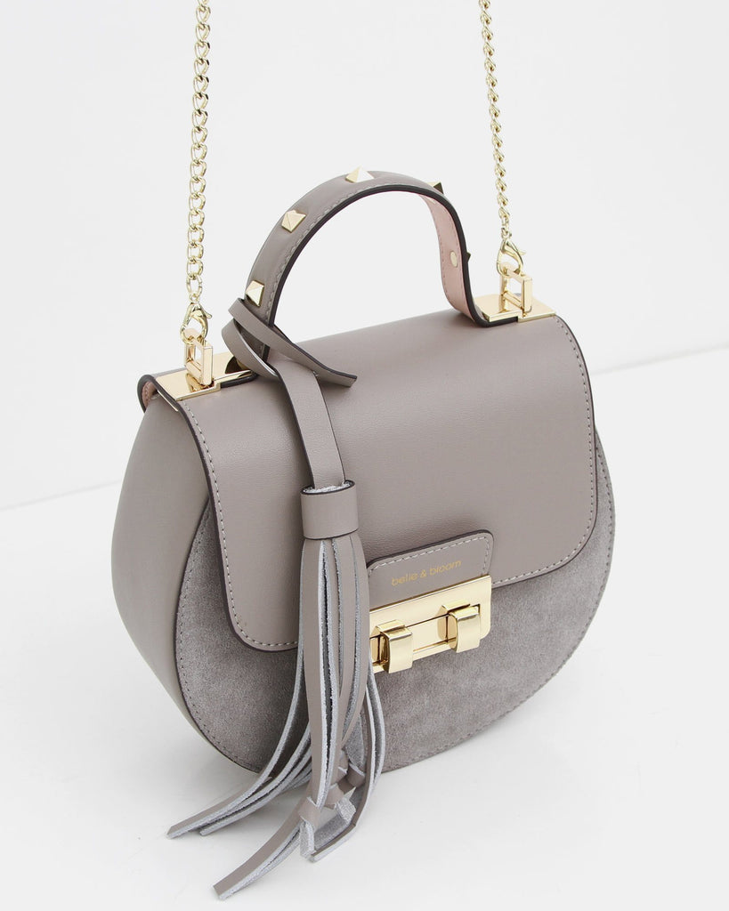 great-quality-grey-suede-and-leaher-bag.jpg
