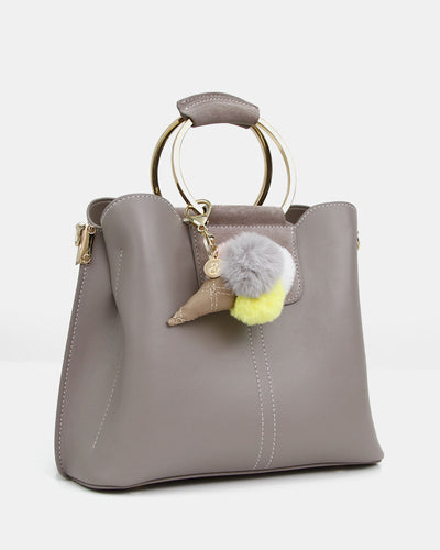 grey-bag-and-lemon-pastel-icecream-cone-keychain.jpg