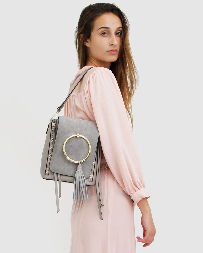 grey-leater-backpack.jpg