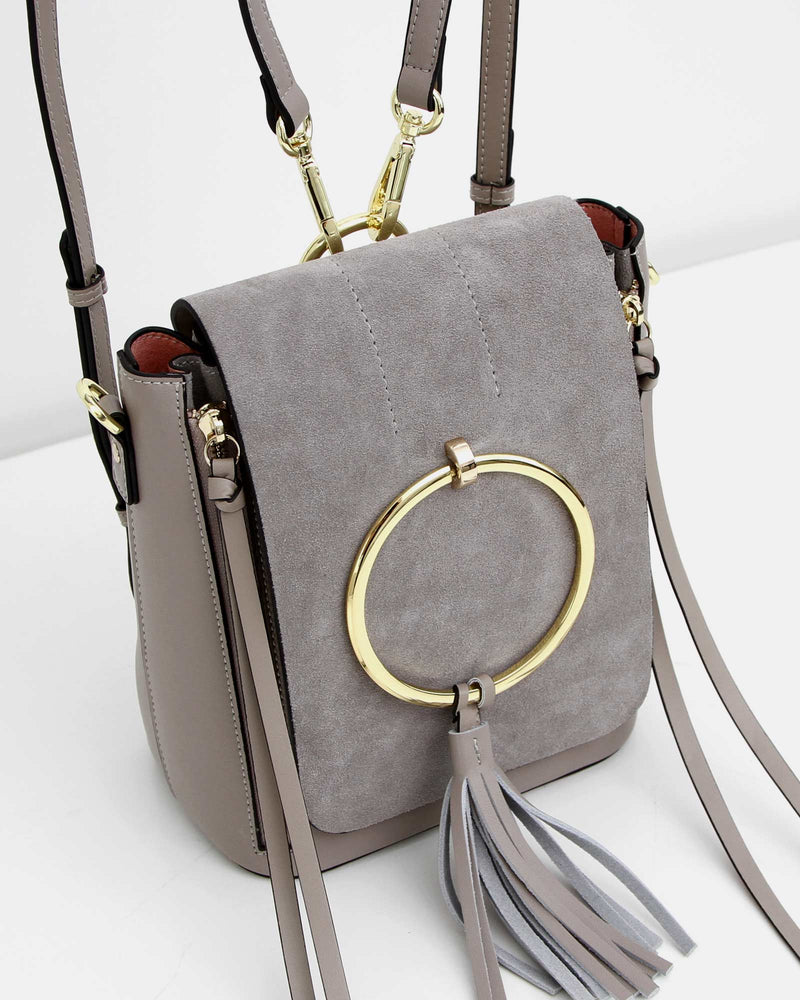 grey-leather-and-suede-backpack-and-bucket-bag-2-in-1.jpg