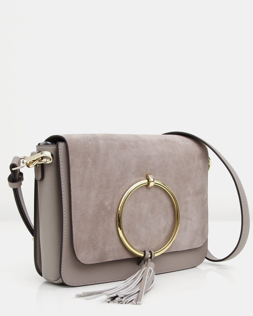 grey-leather-and-suede-bag-with-golden-ring%20copy.jpg