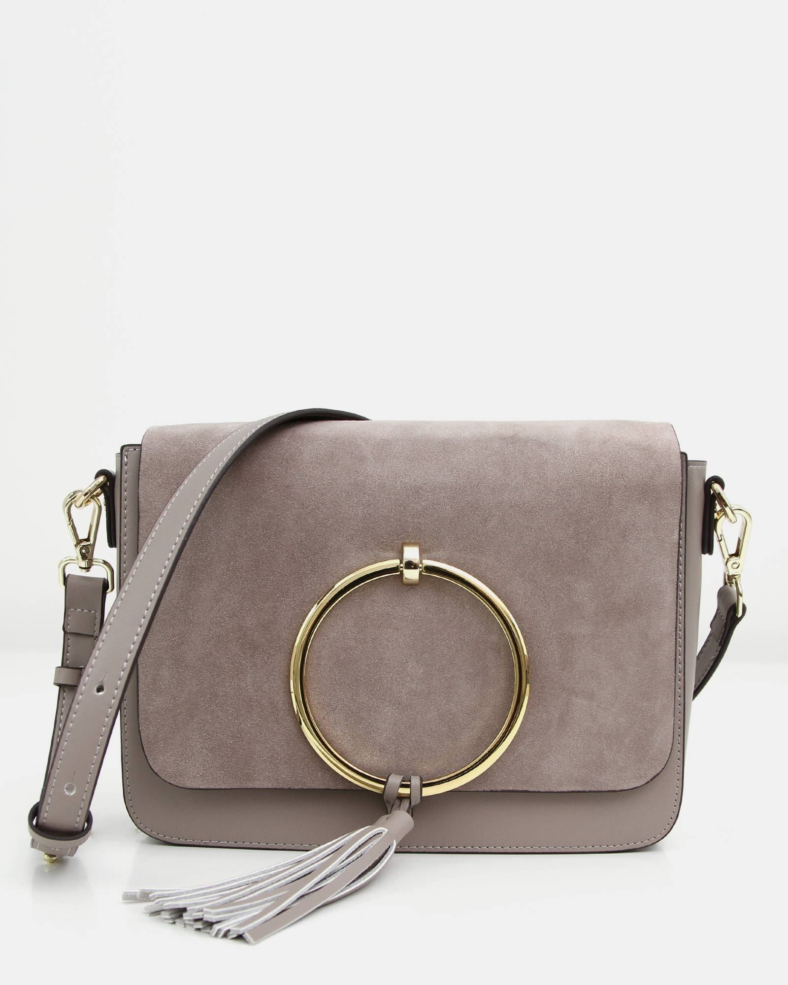 grey-leather-and-suede-bag%20copy.jpg