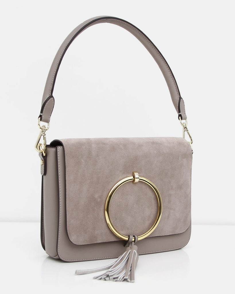 grey-leather-and-suede-handbag-with-ring.jpg