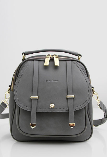 grey-leather-backpack-by-belle-and-bloom.jpg