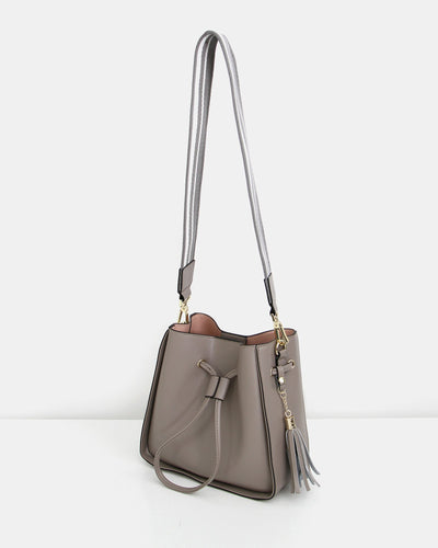grey-leather-bucket-bag-with-woven-strap.jpg