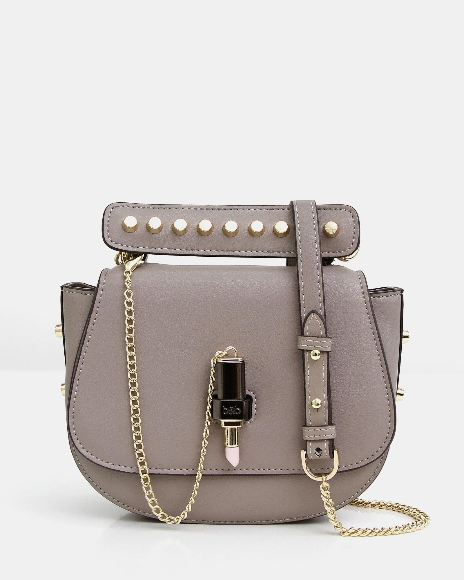 grey-leather-cross-body-by-belle-&-bloom.jpg