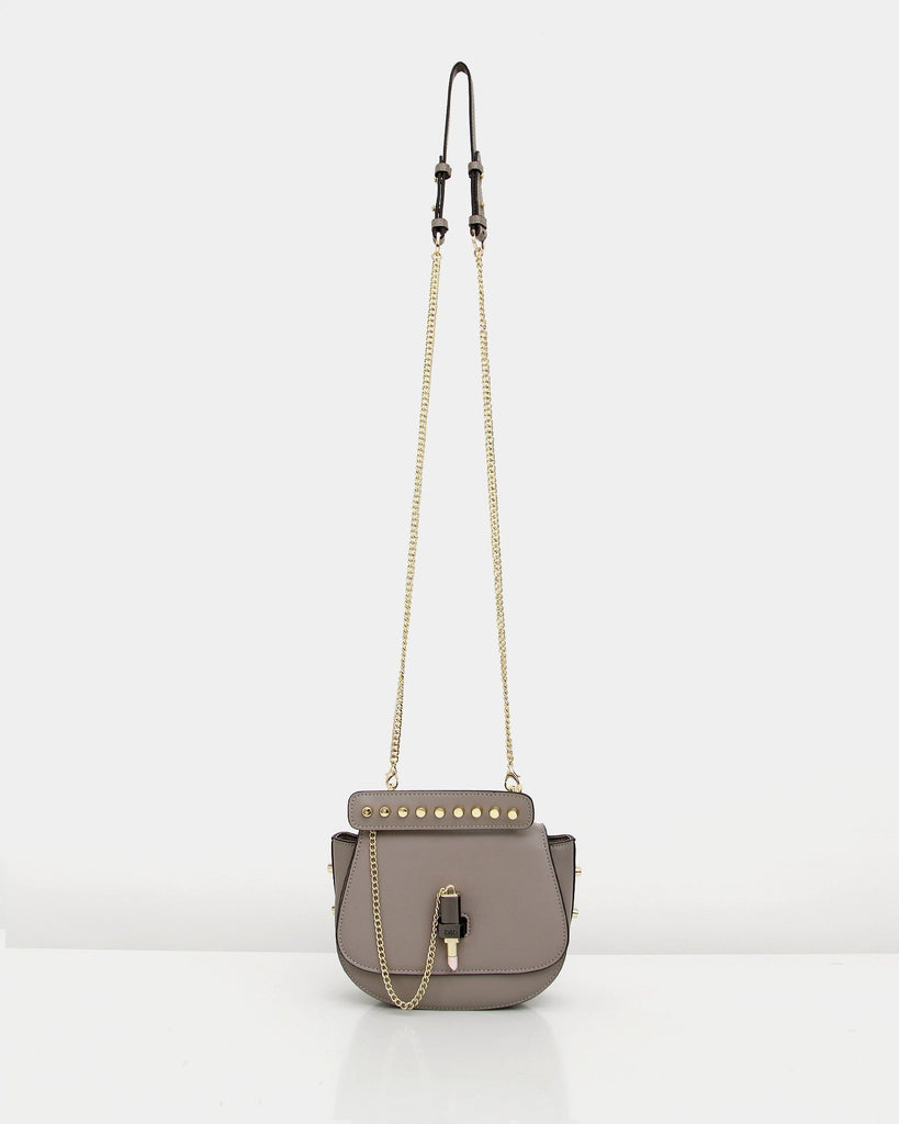 grey-leather-cross-body-on-chain-strap.jpg