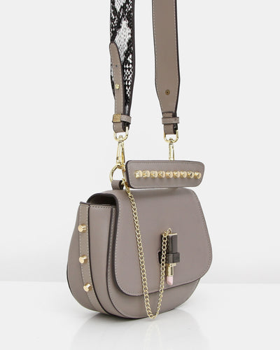grey-leather-cross-body-with-studs-and-lipstick-detail.jpg