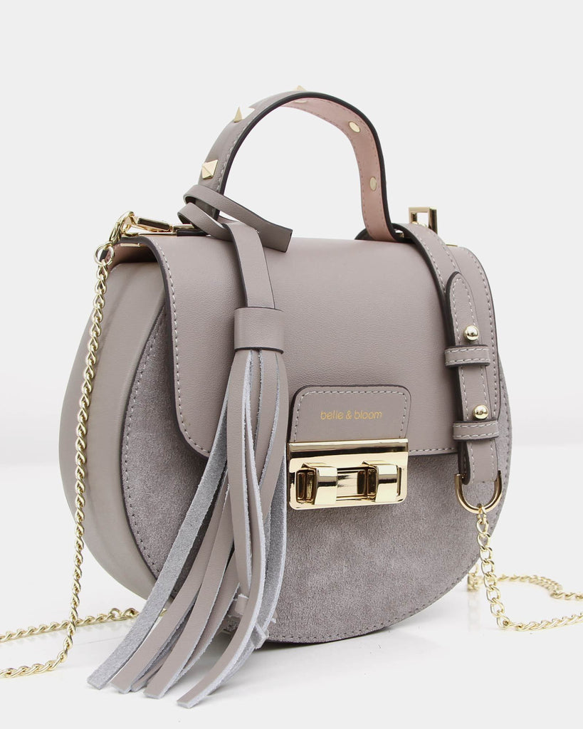 grey-suede-and-leaher-bag-with-feminine-detail.jpg