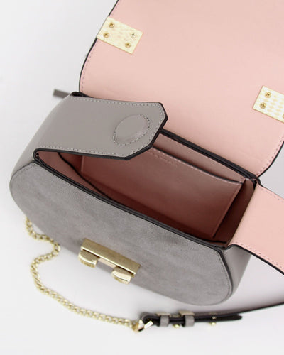grey-suede-and-leaher-bag-with-pink-lining.jpg