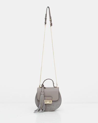 grey-suede-and-leaher-crossbody-bag.jpg