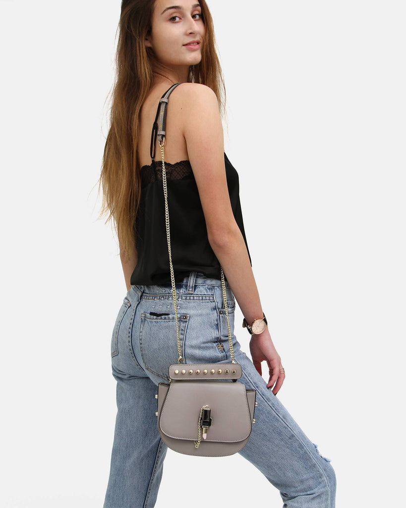 grey%20leather%20crossbody%20with%20lipstick%20detail.jpg