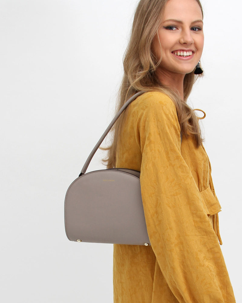 grey%20leather%20crossbody%20half%20moon%20bag.jpg