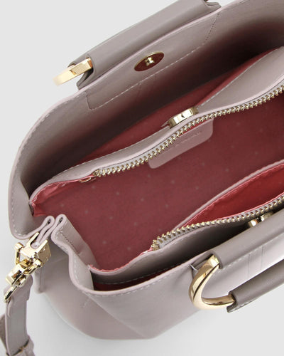 inside-cream-and-grey-leather-handbag-with-pink-lining.jpg