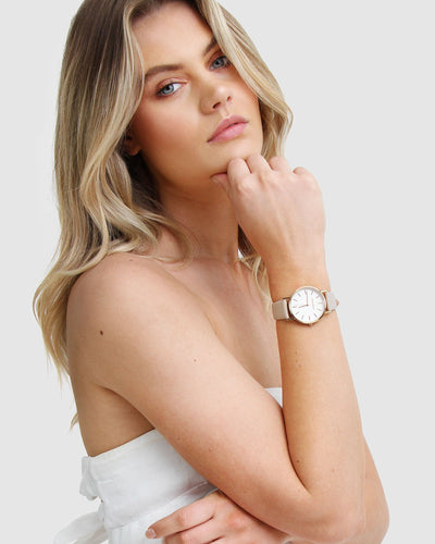 lafayette-love-latte-watch-model.jpg