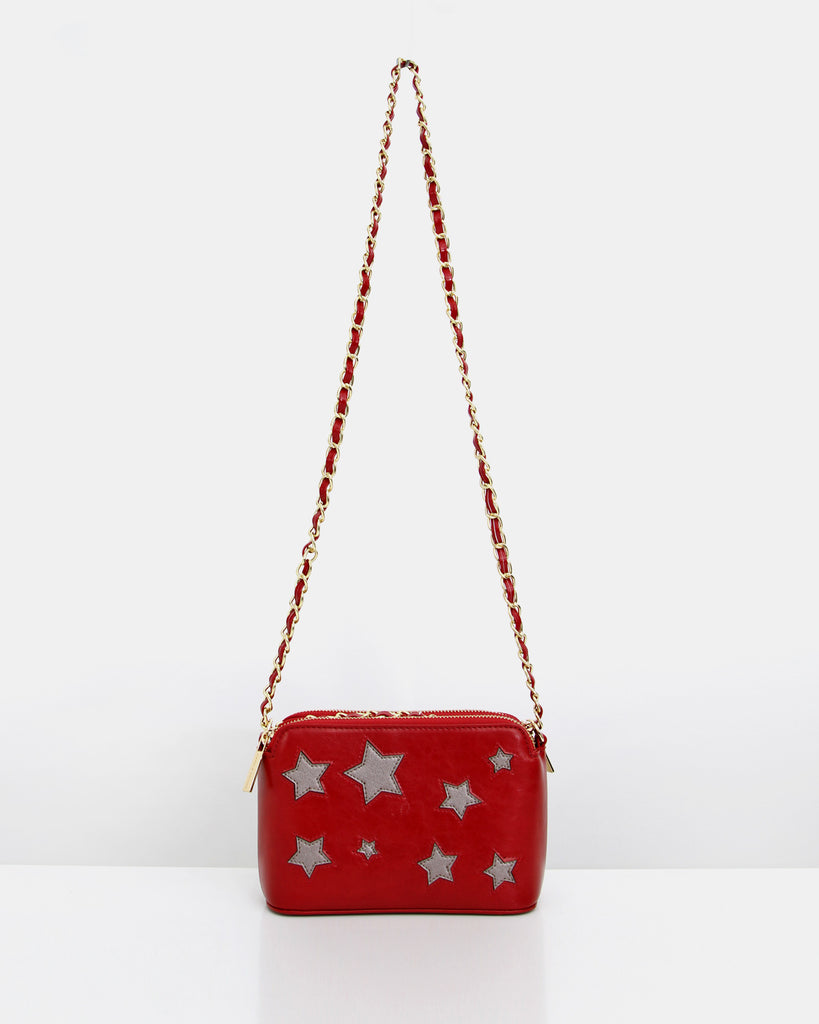 leather-crossbody-with-starry-decration.jpg