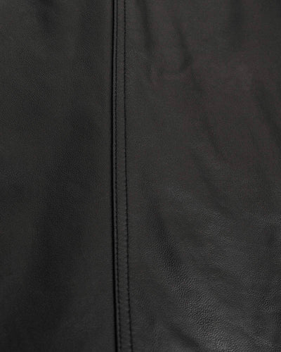 leather-jackets-fabric.jpg