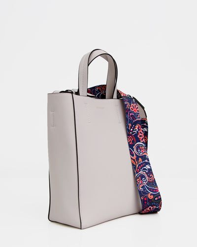 leather-tote-printed-strap.jpg