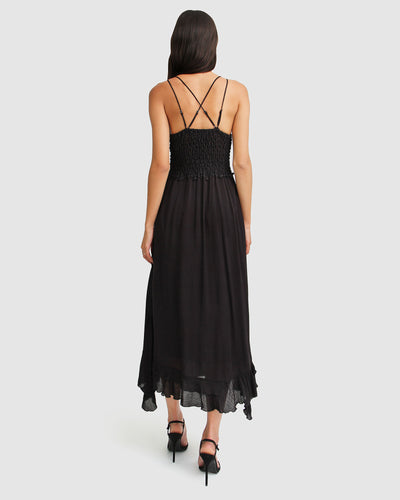 lost-in-you-black-slip-dress-back.jpg