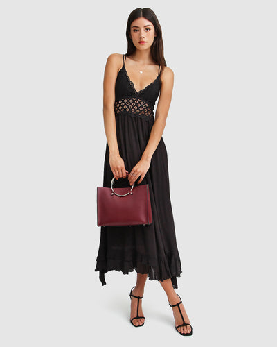 lost-in-you-black-slip-dress-bag.jpg