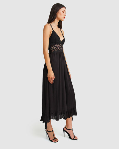 lost-in-you-black-slip-dress-side.jpg