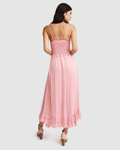 lost-in-you-blush-slip-dress-back.jpg