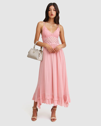 lost-in-you-blush-slip-dress-bag.jpg