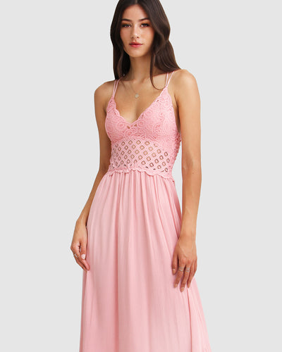 lost-in-you-blush-slip-dress-detail.jpg