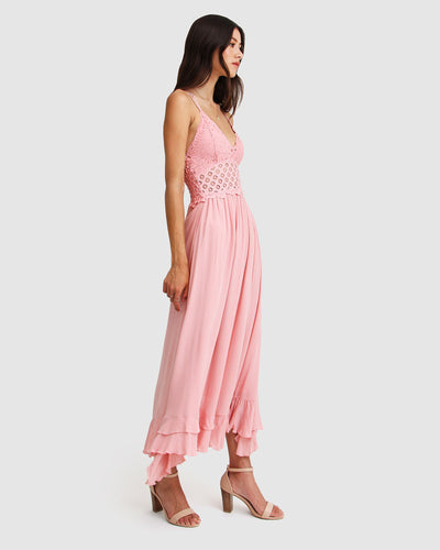 lost-in-you-blush-slip-dress-side.jpg