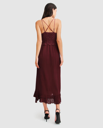 lost-in-you-burgundy-slip-dress-back.jpg