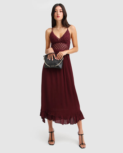 lost-in-you-burgundy-slip-dress-bag.jpg