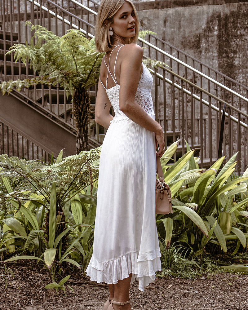 lost-in-you-white-slip-dress-front.jpg