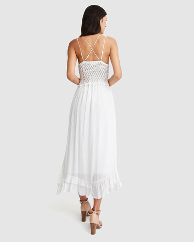 lost-in-you-white-slip-dress-back.jpg