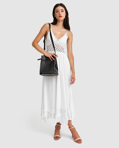 lost-in-you-white-slip-dress-bag.jpg
