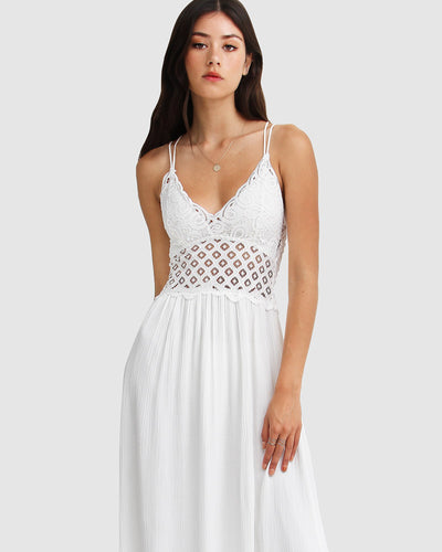 lost-in-you-white-slip-dress-detail.jpg
