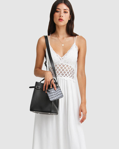 lost-in-you-white-slip-dress-pouch.jpg